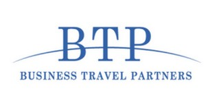 Business Travel Partners