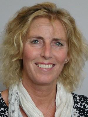 Diana Laaper