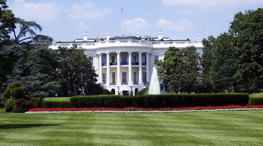 Witte Huis Washington