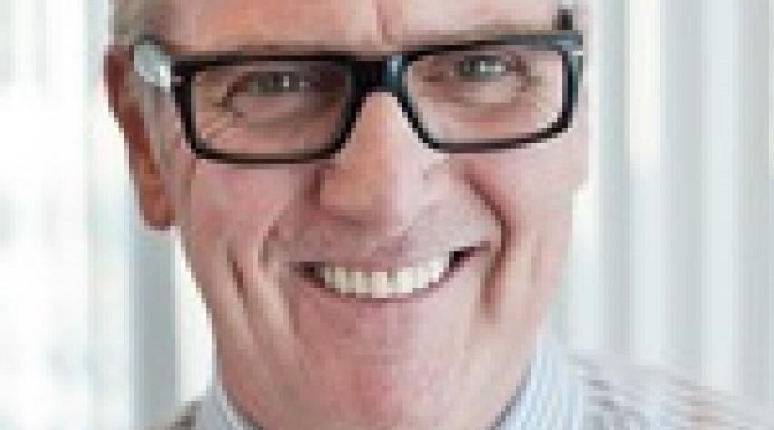 Henk van den Helder