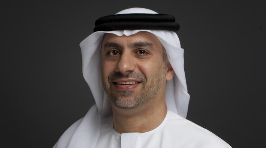 Adel Kazim