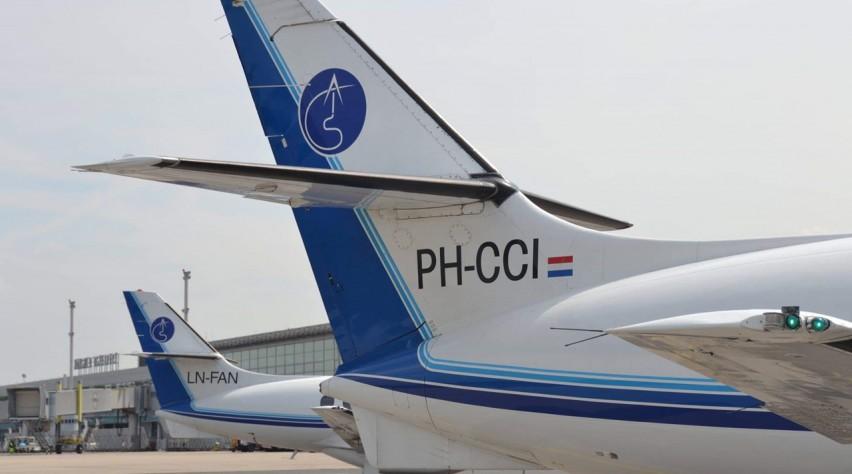 AIS Airlines
