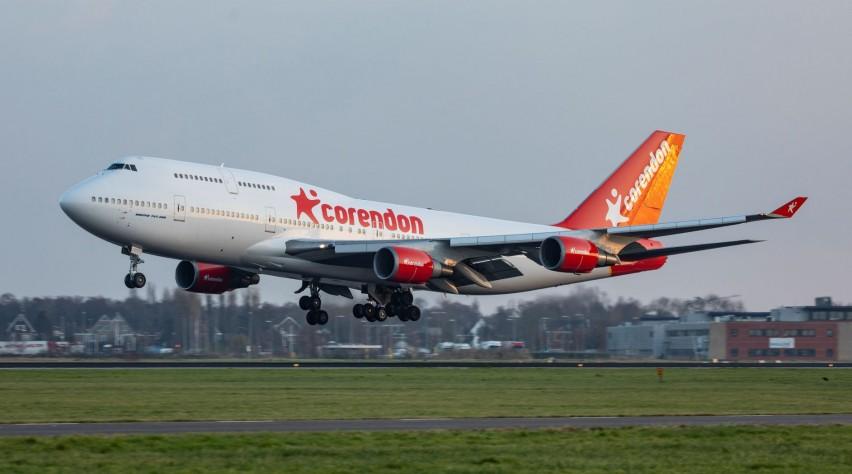 corendon-747-schipholcarnoud-raeven-1600.jpg?itok=y49kGZFq