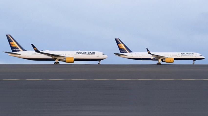 Van Hak Deuren : Icelandair wil eigen succes exporteren naar kaapverdië zakenreisnieuws