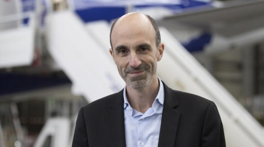 Joon Jean-Michel Mathieu