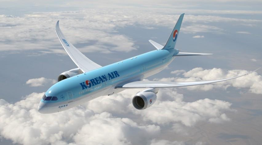 KoreanAir_Dreamliner_c_KAL