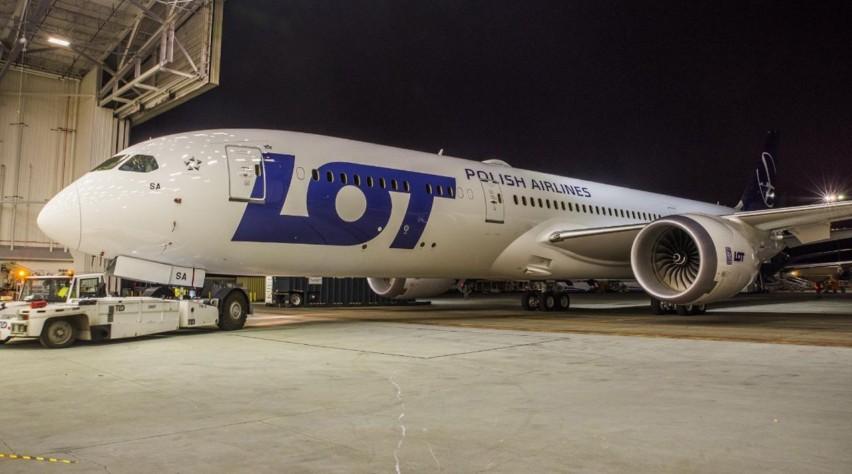 LOT 787-9
