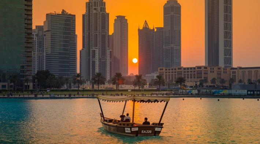Dubai_Pixabay