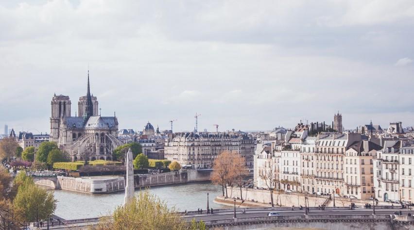 Parijs-c-Unsplash