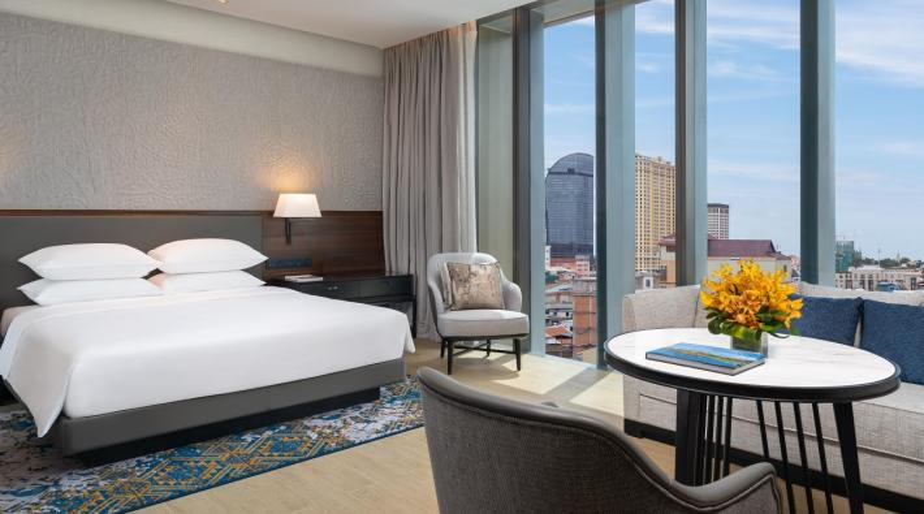 hyatt-regency-phnom-penh-(c)-hyatt-hotels-corporation