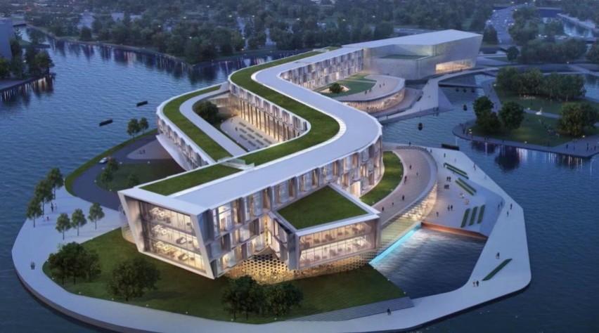 100 nieuwe hotels marriotte international azie pacific