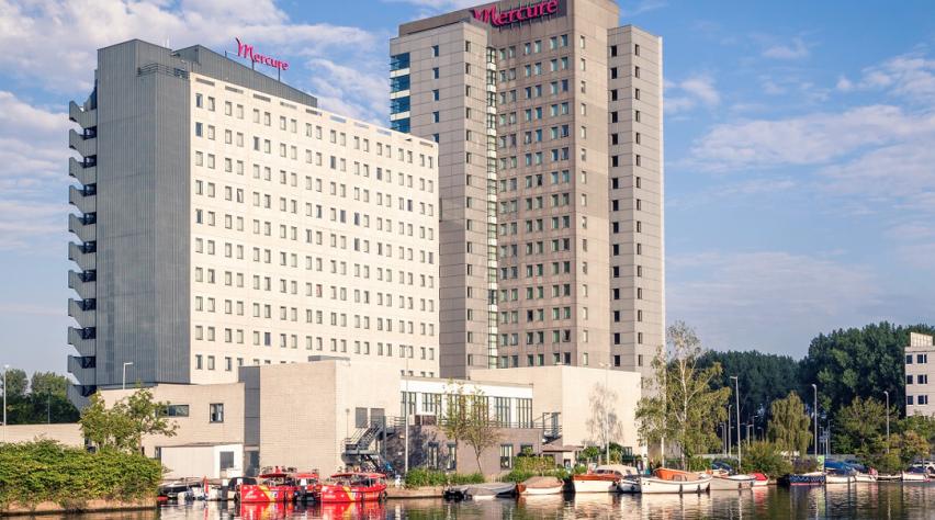 mercure-amsterdam-city-hotel