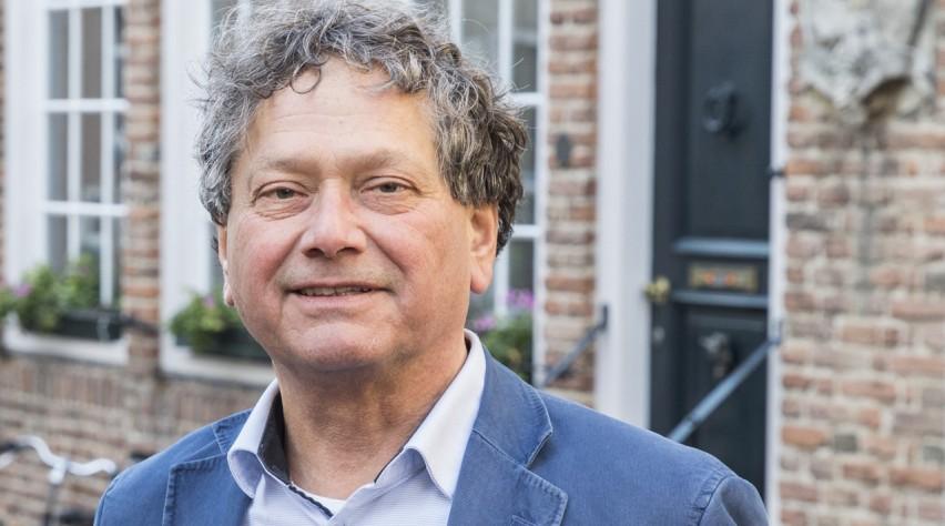 Lex Schukking