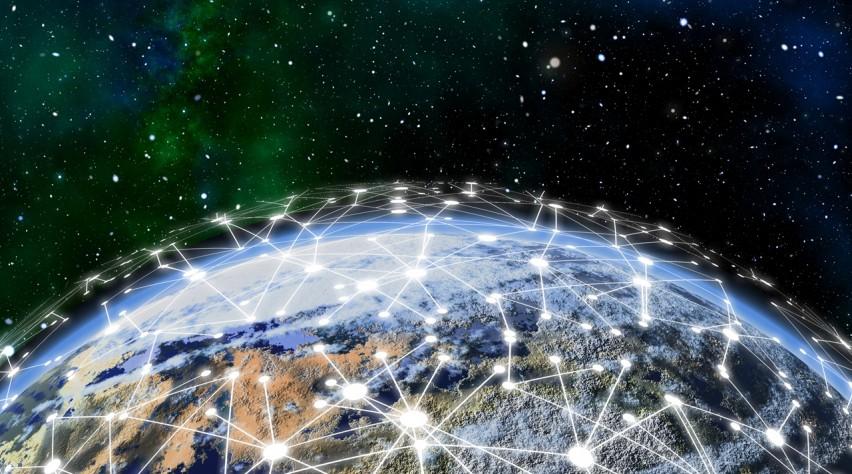 aarde netwerk