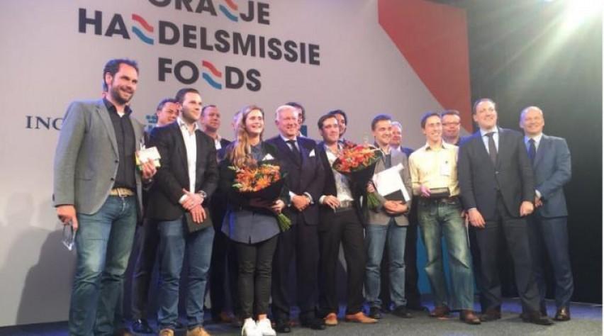 Winnaars_c_Oranje_Handelsmissiefonds