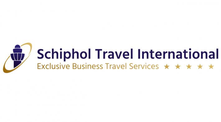Schiphol Travel International new