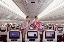 Thai A350