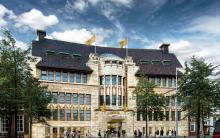 Voco Den Haag
