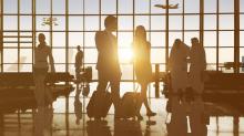 zakenreizen-drt-travel-600