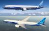 Boeing 777-9 777-300ER