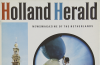 Holland Herald