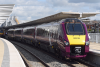 Abellio East Midlands Rail