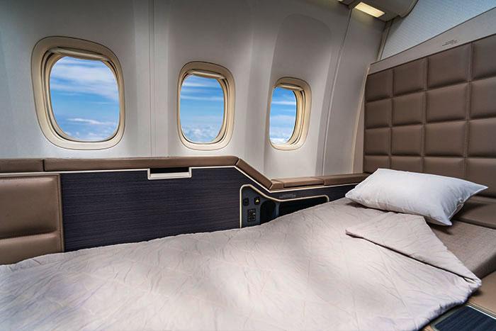 Kuwait 777 Royal