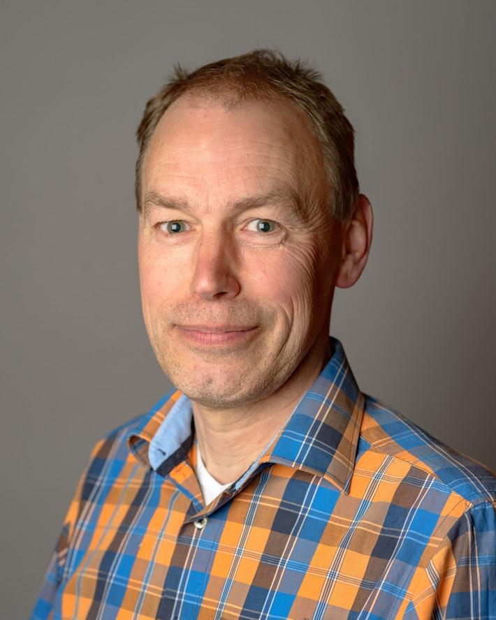 Jan Achterveld